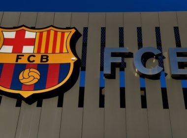 wybory prezydenckie barcelona
